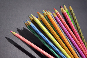 color_pencils_glass_hires