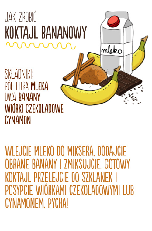 Akademia Pana Kleksa Agnieszka Kochan