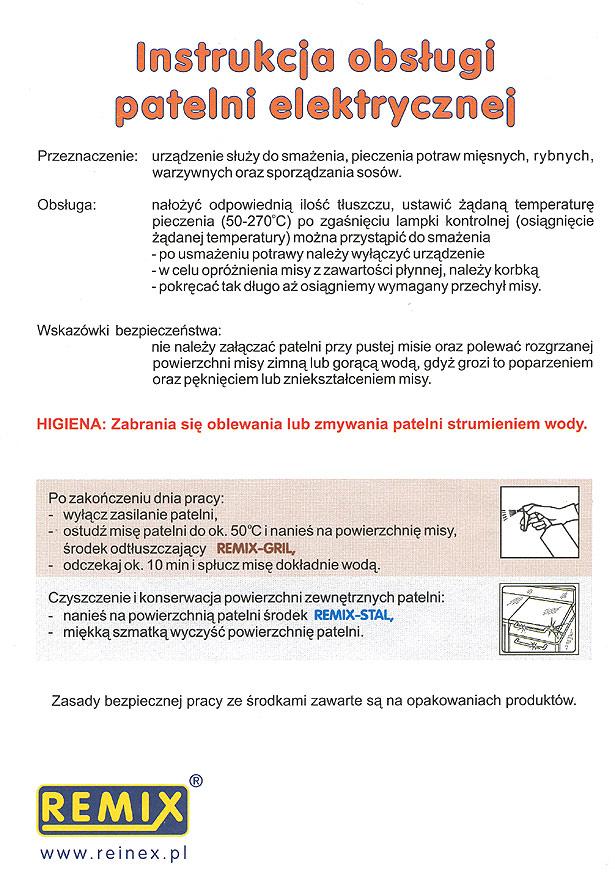 patelnia_elektryczna