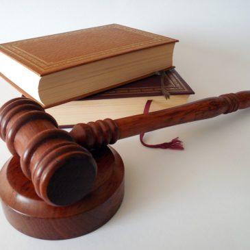 Sąd na Sonnenebruchem