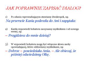 jak-poprawnie-napisac-dialog_53858
