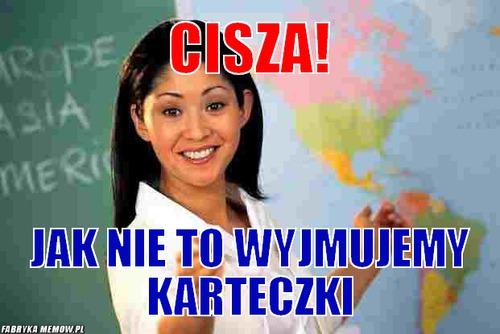 "Kartkówka – ""Quo vadis"""