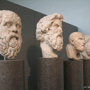 Mitologia grecka online