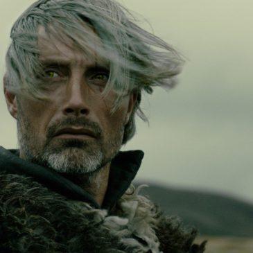 Gry z tradycją, czyli czy Geralt z Rivii jest rycerzem