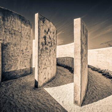 Mitologia 7. O Tezeuszu i Ariadnie